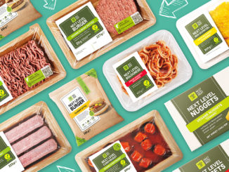 Vegane Produkte bei Lidl