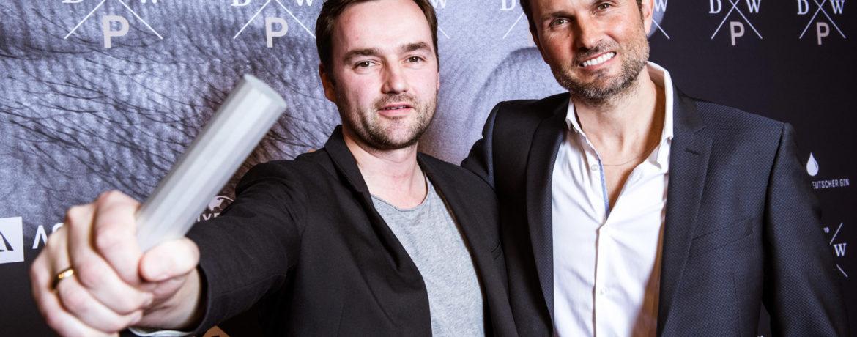 tempomedia gewinnt Deutschen Werbefilmpreis