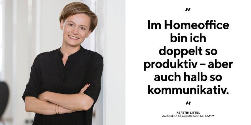 CSMM_architecture matters_Ein_Jahr_Homeoffice_Kerstin Littel (002)