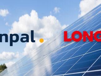 Enpal baut Standort in China aus und kooperiert mit größtem Photovoltaik-Konzern der Welt © Enpal GmbH