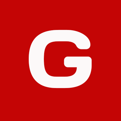 Gegenwelle-Logo-G