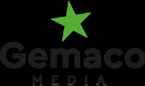 Gemaco Media