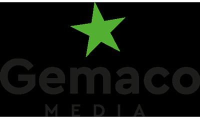 Gemaco-media-400
