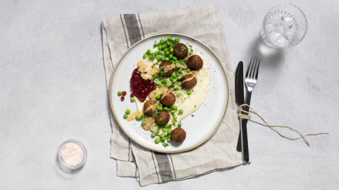 Ikea: Der neue Plantbullar