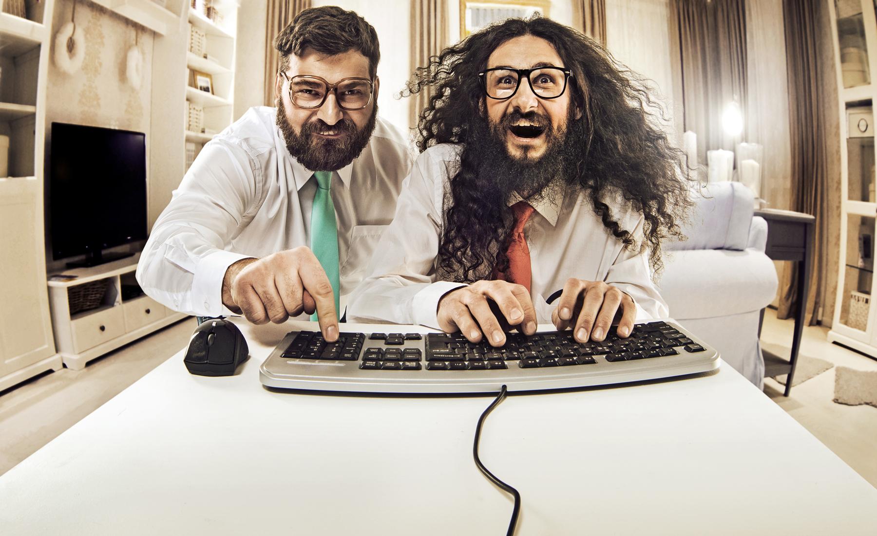 Onlinemarketing für kleine und mittlere Unternehmen