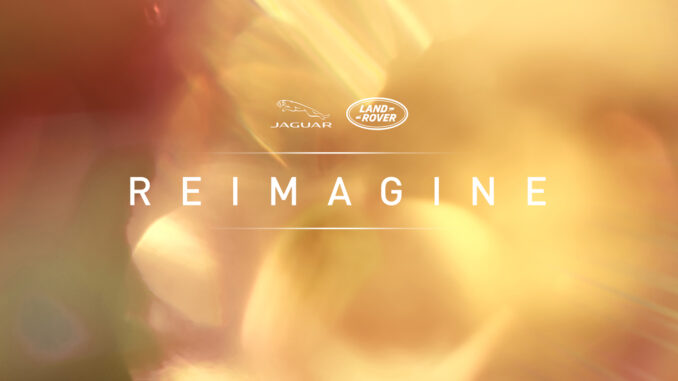 Reimagine-Corporate-Branding
