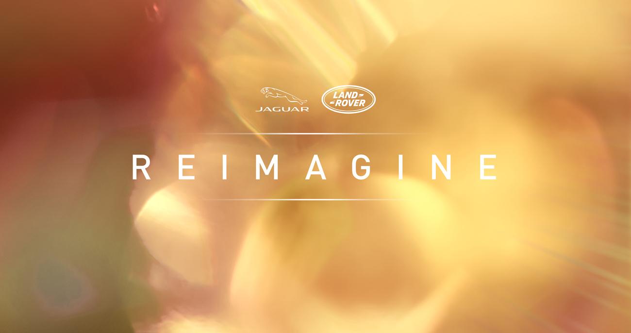 Reimagine-Corporate-Branding
