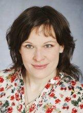 Stefanie Langkamp Leiterin Kohle- und Energiepolitik Klima Allianz Deutschland