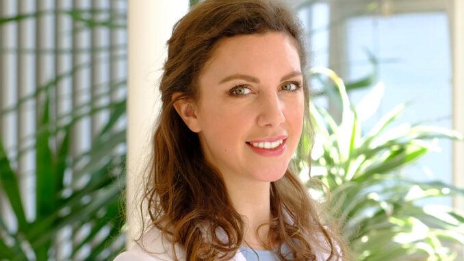 Aus der Krise lernen: Wie sich die Phase der radikalen Änderungen positiv nutzen lässt. / Expertentipps der Fasten-Medizinerin Dr. Verena Buchinger-Kähler