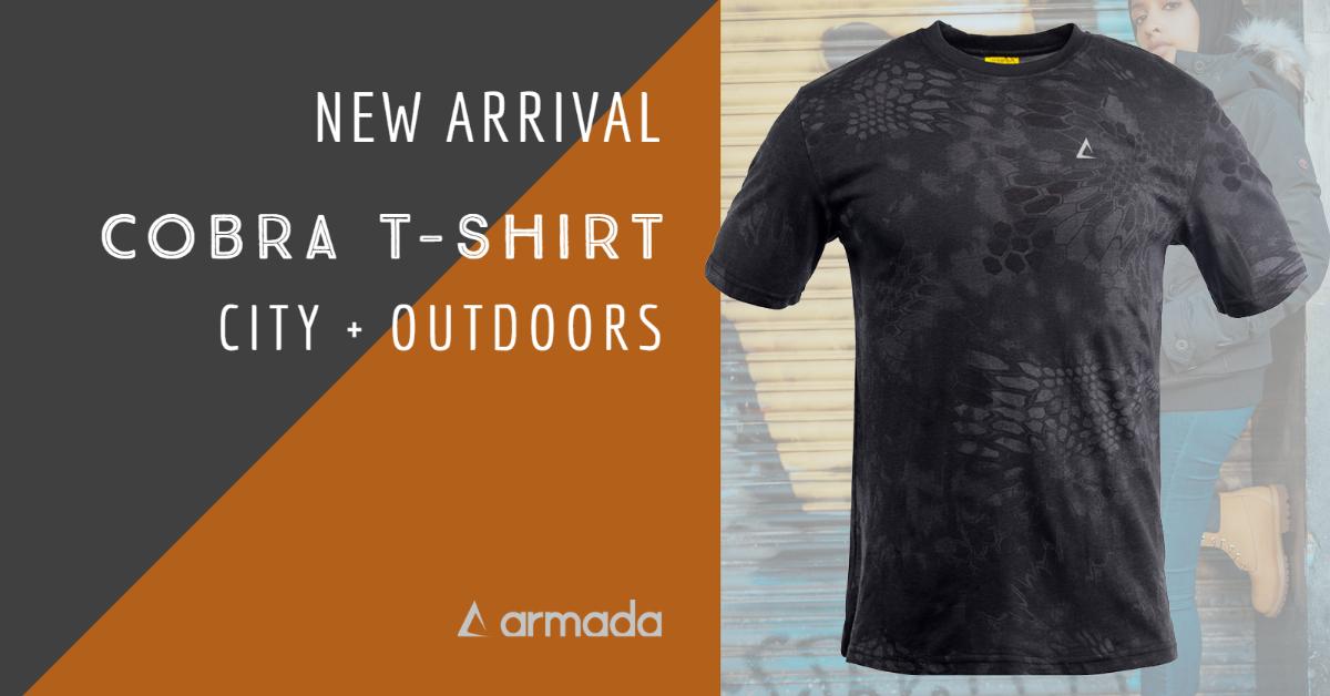 armada-t-shirt-cobra