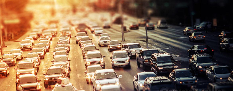 Fehlender Klimaschutz im Verkehr kann teuer werden