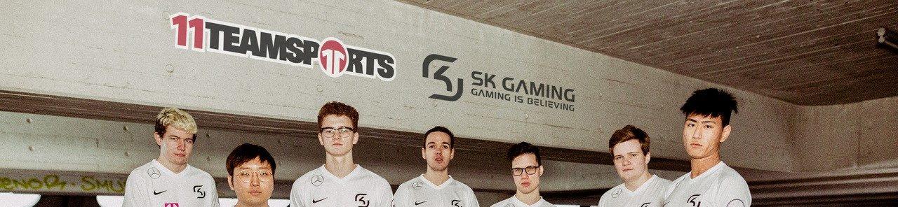 cropped-11teamsports-X-SK-Gaming.jpg