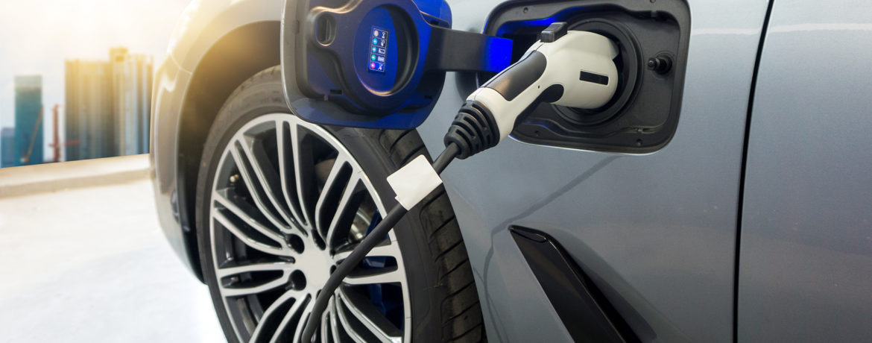 Neue Konzepte in der Elektromobilität