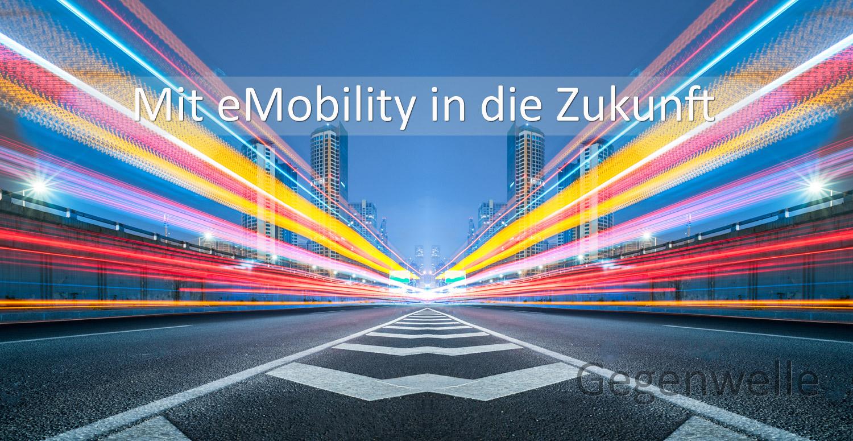 Die Automobilindustrie hat Probleme, das Thema E-Mobilität auf die Straße zu bringen. Autobranche findet keine Fachkräfte