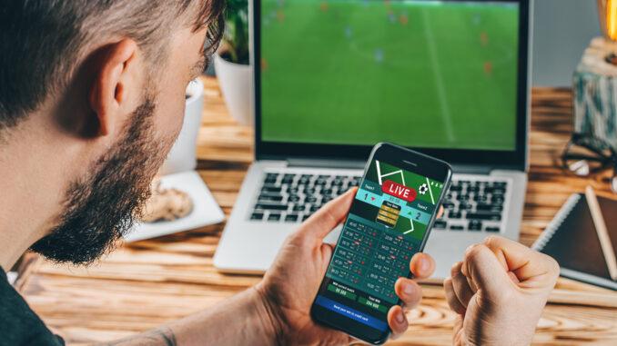 © Gemaco Media | Prognosemodelle für europäische Fussballligen