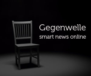 Gegenwelle | Smart News Online