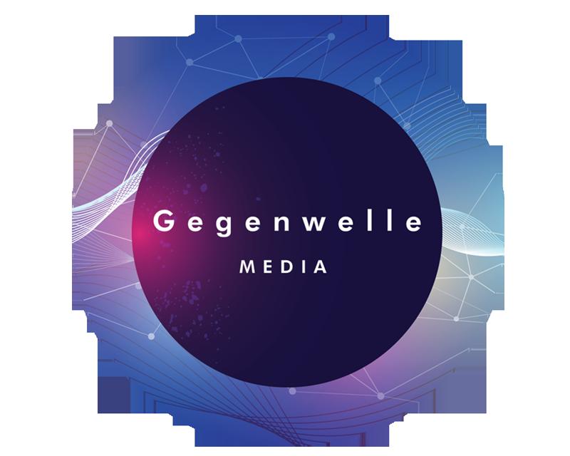 Gegenwelle News online