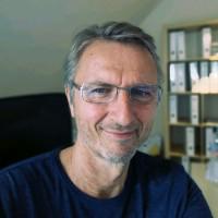 Rainer Zajonz